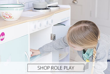 shop plum role play toys